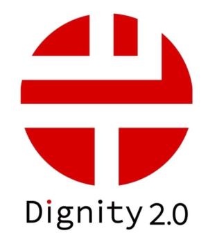10/9.10.11 Dignity2.0国際カンファレンス